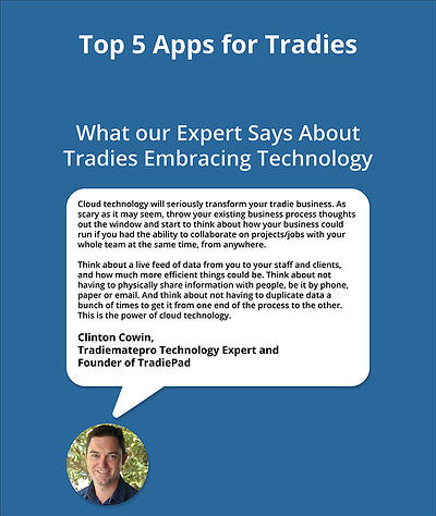 Apps for Tradies-3