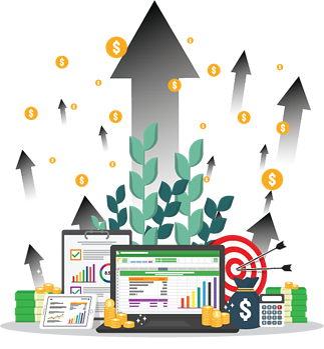 Cash flow - main image
