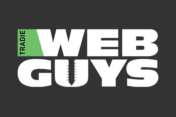 tradie web guys