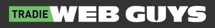 TWebGuys_Logo_horizontal_Top