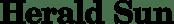 HERALDSUN  small