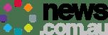 News large logo