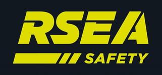 RSEA - Logo