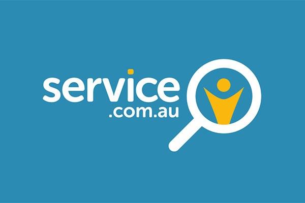 service.com.au