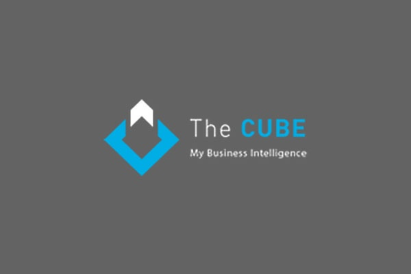 The CUBE offer