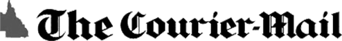 The-Courier-Mail-logo