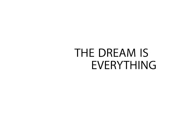 The-Dream-Is-Everything-ebook