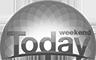 Weekend_Today_Australia_logo