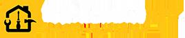tradiematepro logo white small