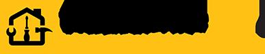 2020 Logo - Black - Small